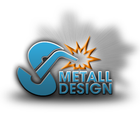 JPS_Metalldesign_Remscheid
