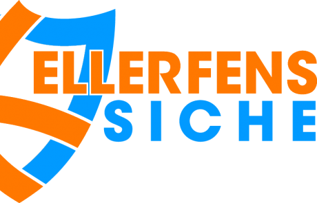 Kellerfenster_sichern_remscheid