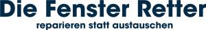 Fenster-Retter Logo